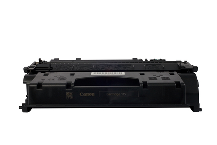 CANON MF5960DN DRIVERS DOWNLOAD (2019)