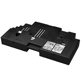Kit Absorbedor de Tinta